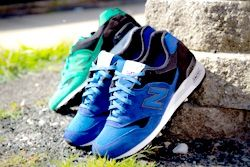 New Balance 557 Made In Uk Double Release Thumb