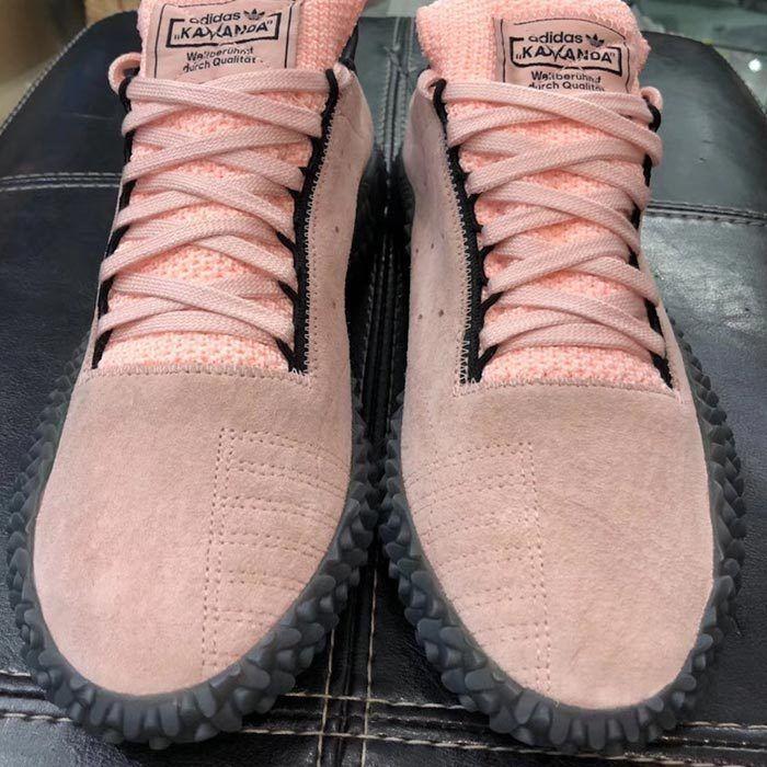 Dbz Adidas Kamanda 3