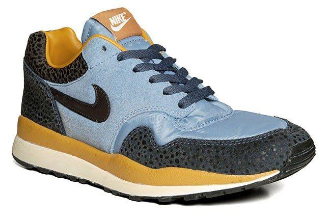 Nike Air Safari Vintage 15 1