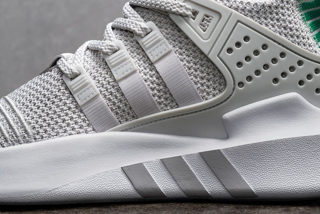 Adidas Eqt Bball Sneaker Freaker 19