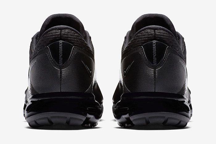 Nike Vapor Max Cs Mesh3