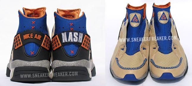 Nash Customs 2