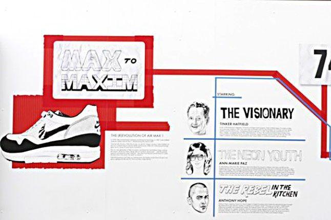 Nike Billboard Harajuku 3 570X347 1