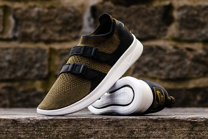 New Nike Air Sock Racer Ultra Flyknit Colourways8