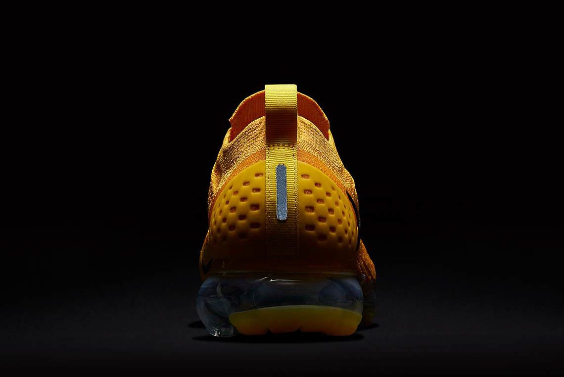 Nike Vapormax Moc 2 Aj6599 700 8 Sneaker Freaker