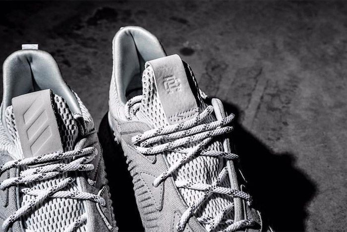 Reigning Champ Adidas Alphabounce 1