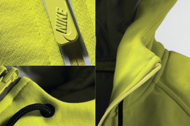 Nike Aw77 Hoodie 10 1