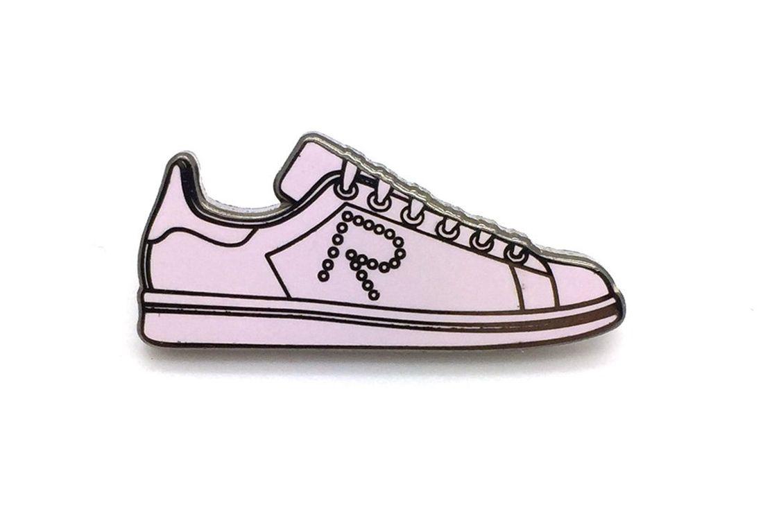 Raf Pink Product2 1024X1024