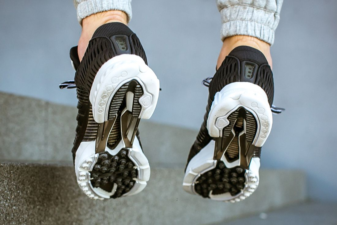 Adidas Climacool 3 1