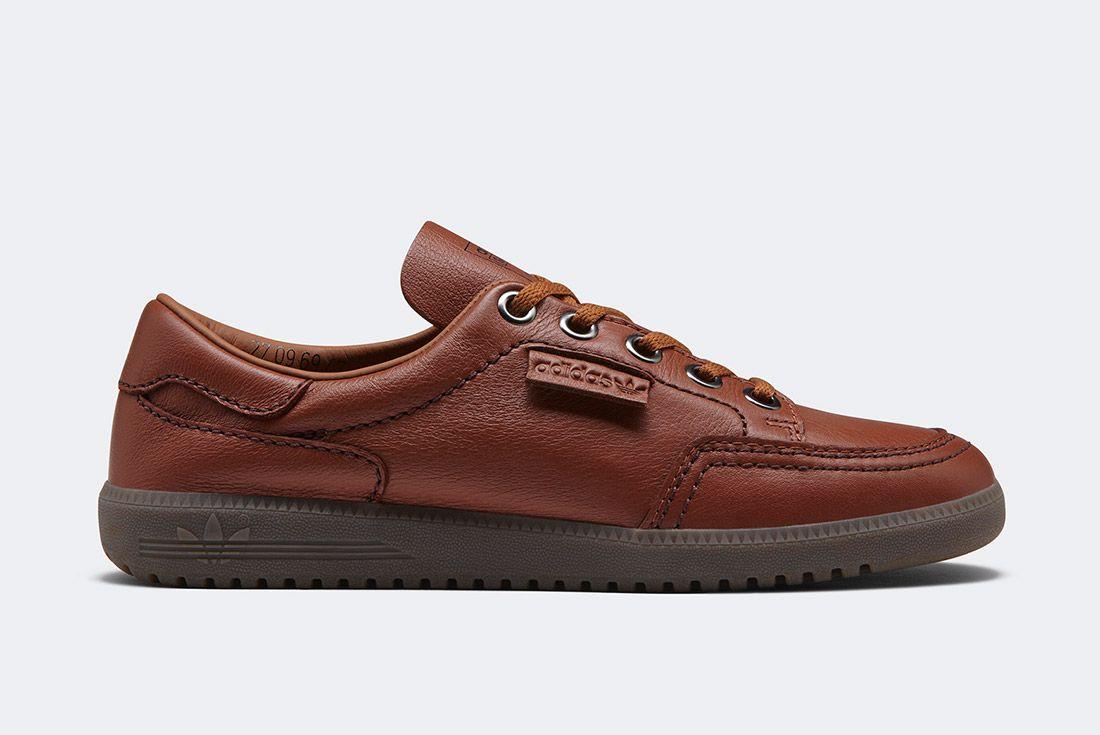 Adidas Spezial Ss17 19