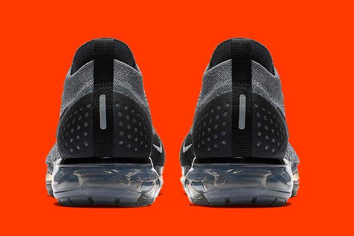 Nike Air Vapormax 2 Flyknit 1