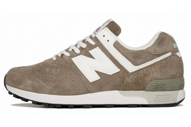 New Balance Preview 2012 2 1