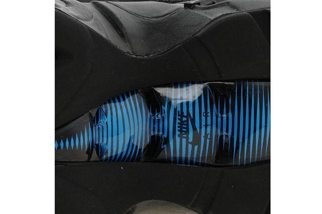 Nike Air Max 95 Photo Blue Outsole