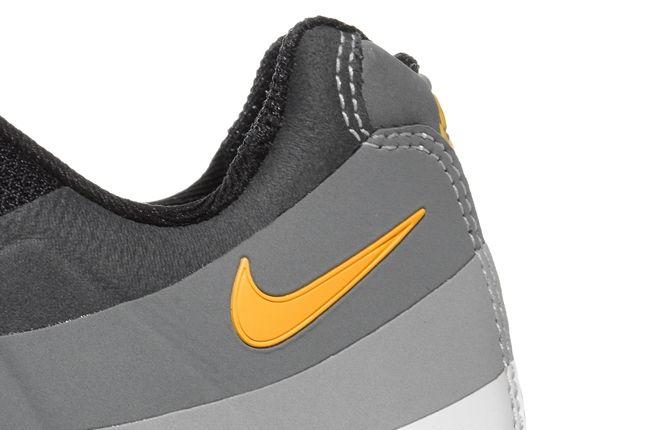 Nike Airmax Hometurf 95 London Heel 1