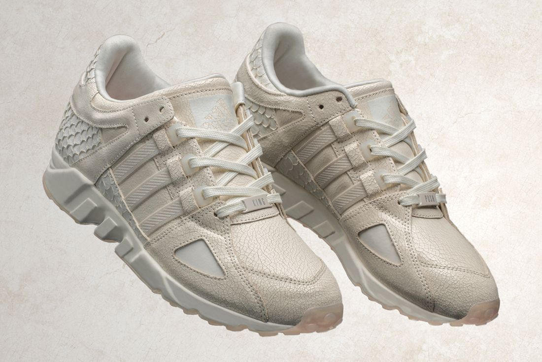 The King Of Eqt – Pusha T Interview9