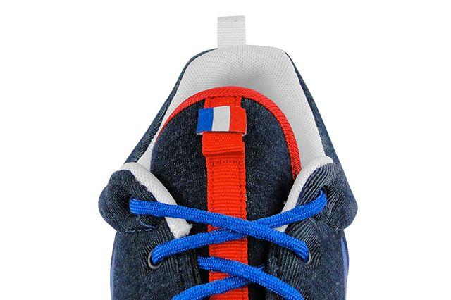 Nike Roshe Run Nm Sp France