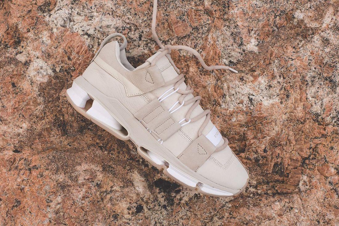 Kith X Nonnative X Adidas Buy Sneaker Freaker 11