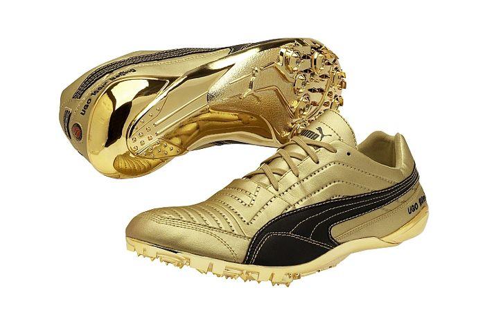 Top 17 Olympic Colourways Sneaker Freaker 15