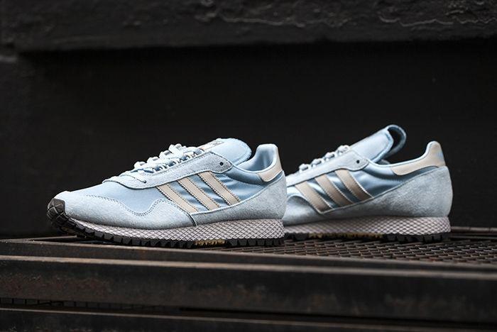 Adidas Ny Spezial 2