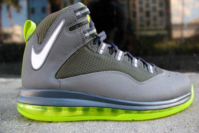 Nike Air Max Darwin 360 01 1