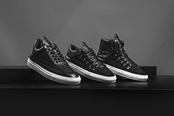 Filling Pieces Feature Thumb