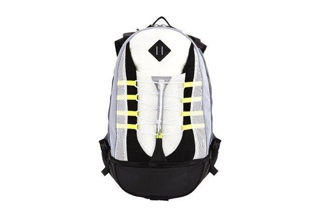 Nike Am95 Pursuit Back Pack 3