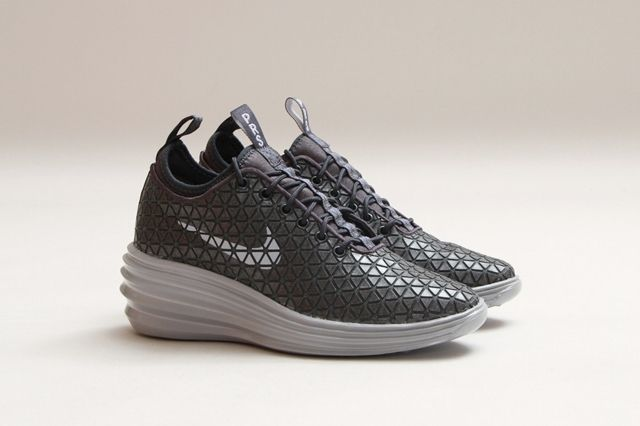 Nike Lunarelite Sky Hi Fw Qs City Series 6