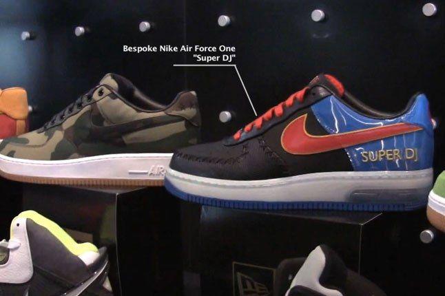 Sneaker Friends Toronto 2011 6 1