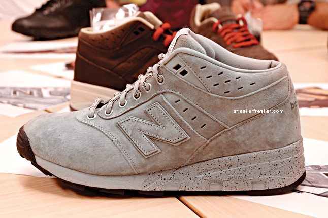 Nb 875 Cement 1