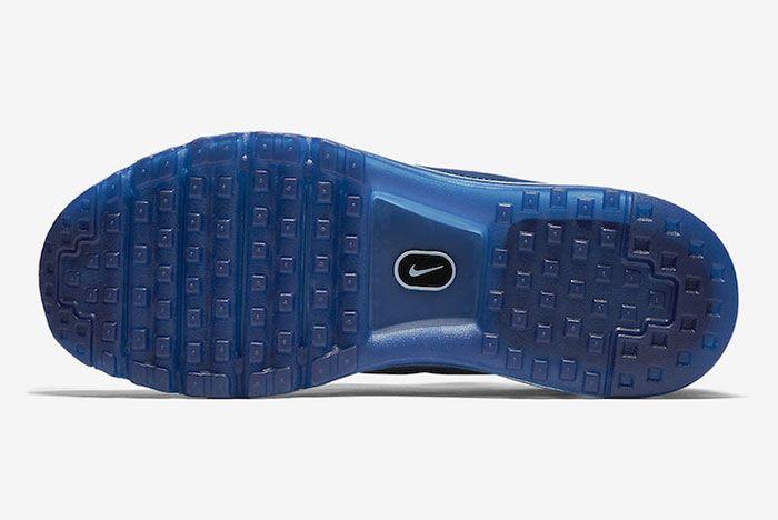 Nike Air Max Ld Zero Blue Moon 1