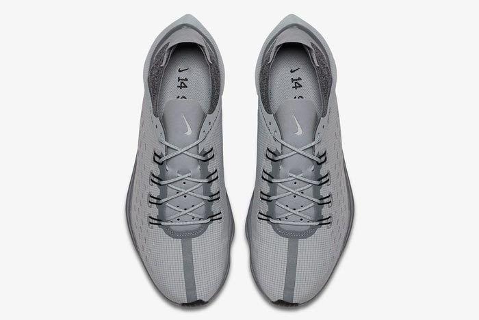 Nike Exp X14 Winter 6