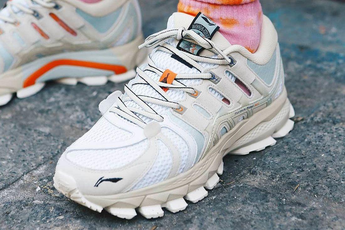 5 Sneakers Youve Been Sleeping On 2