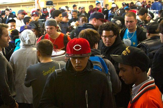 Sneaker Con Oct 16 2010 014 1
