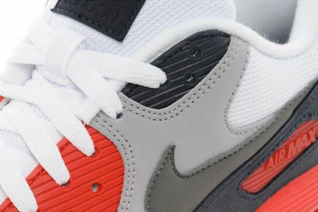 Nike Air Max 90 London 05 1