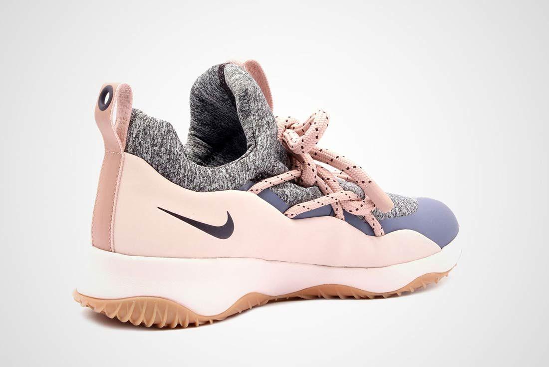 Nike City Loop 3