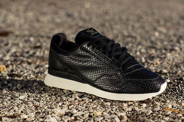 Adidas Originals Zx 500 Og Snake 2