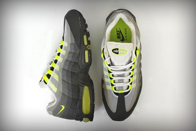 Nike Air Max Day Overkill Countdown Am 95 31