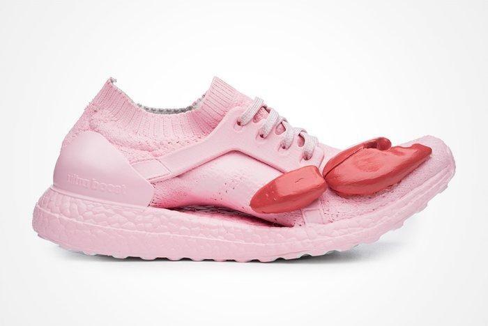 Adidas Ultraboost For Women By Women 22