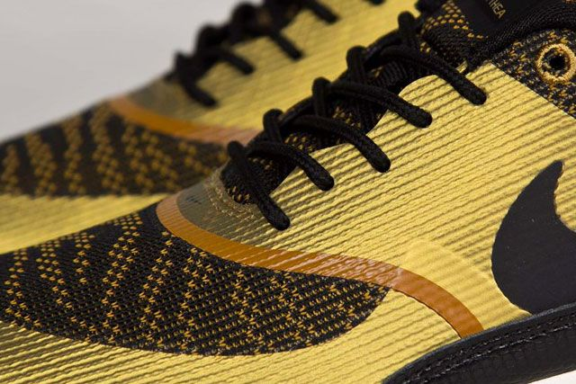 Nike W Air Max Thea Knit Jacquard 6