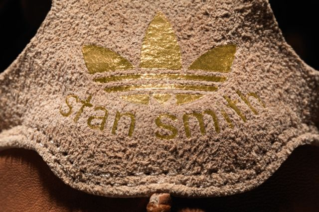 Adidas Stan Smith Horween Pack 6
