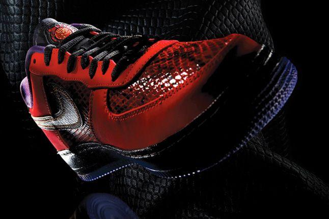 Nike Air Force 1 Cmft Yots Pack 1