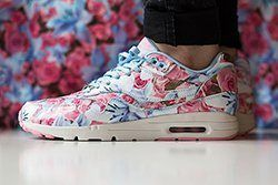 Nike Air Max 1 Flower City Collection Thumb