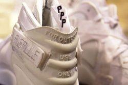 Pigalle Basketball Collection Nike Air Raid Launch Paris Thumb
