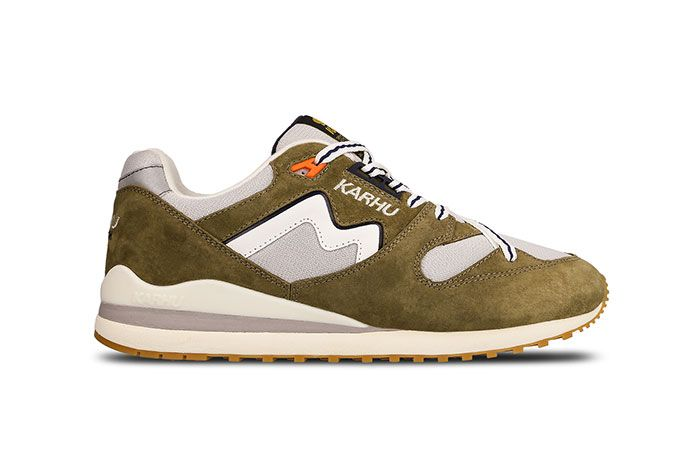 Karhu Synchron Second Chapter Pack B