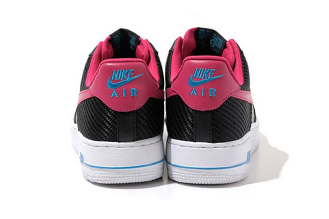 Nike Air Force 1 London 04 1