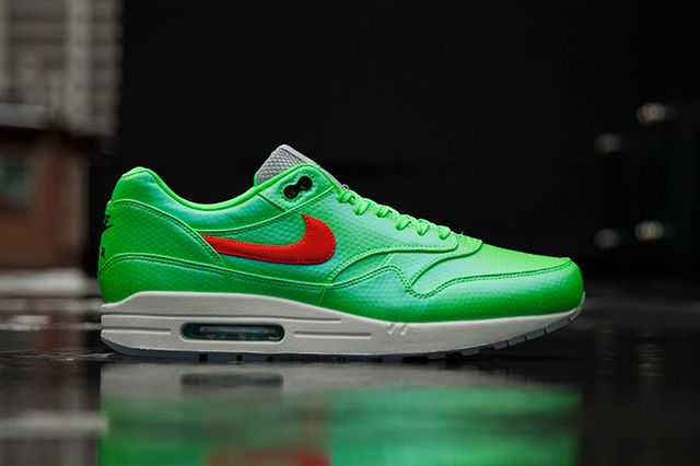 Nike Air Max 1 Fb Premium Qs Mercurial Pack 2