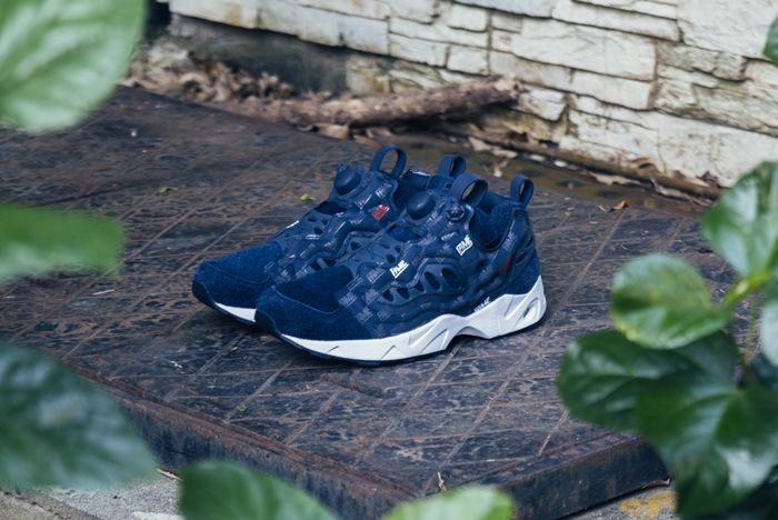 Hall Of Fame X Reebok Insta Pump Fury Road Usa 1