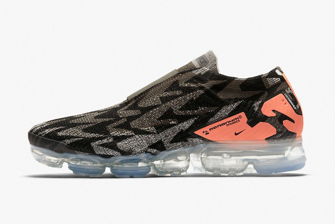 Nike Acronym Vapormax 2 7