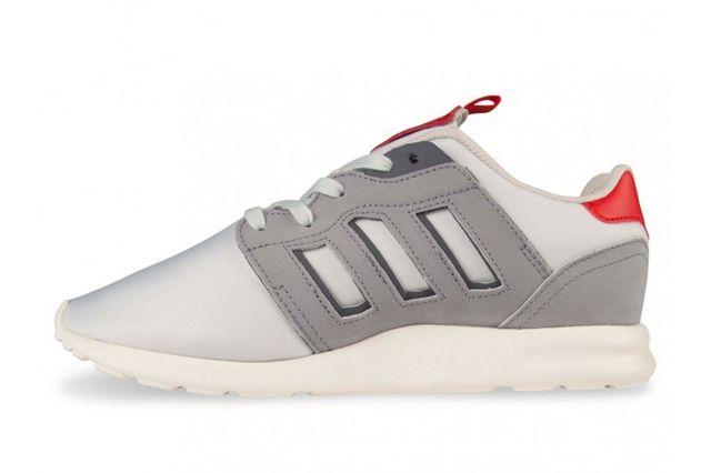 Adidas Originals Zx 500 2 0 Womens