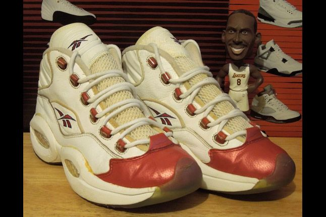 Reebok Question 01 1